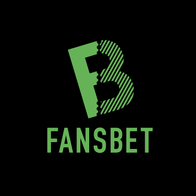 Fansbet Sports Racing